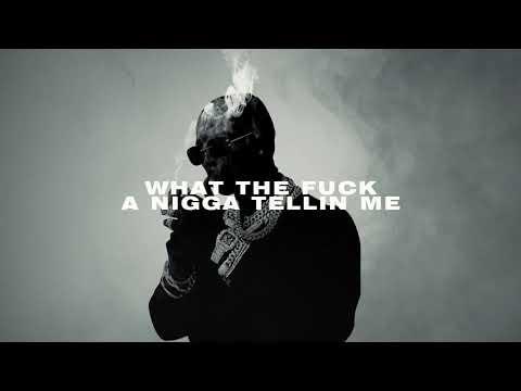 Meet The Woo 2 Full Mixtape 💫💫 Playlist