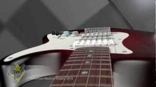 roland g5 vg stratocaster electric guitar roland vg stratocaster