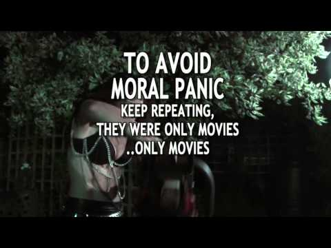 Video Nasties: The Definitive Guide - Trailer