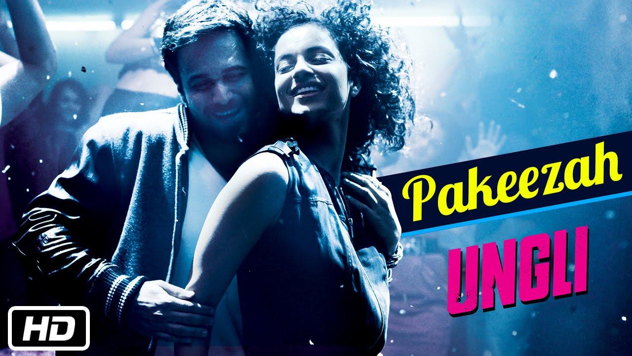 Chalte Chalte Pakeezah Song Download