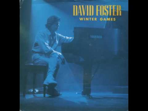 DAVID FOSTER WINTER GAMES EBOOK