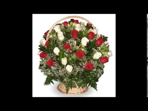 Магазины цветов екатеринбург