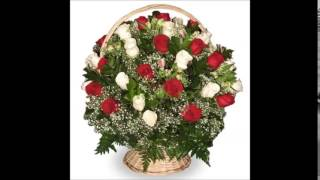 видео Доставка цветов в  Екатеринбурге