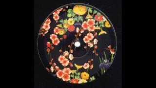 Pier Bucci - Canto Libre (Soul Capsule Blues Mix)