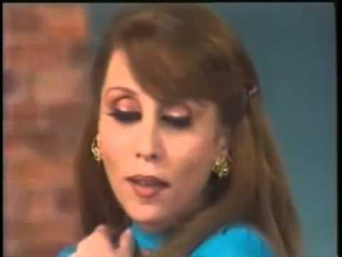 Fairouz   Sa'altak Habibi