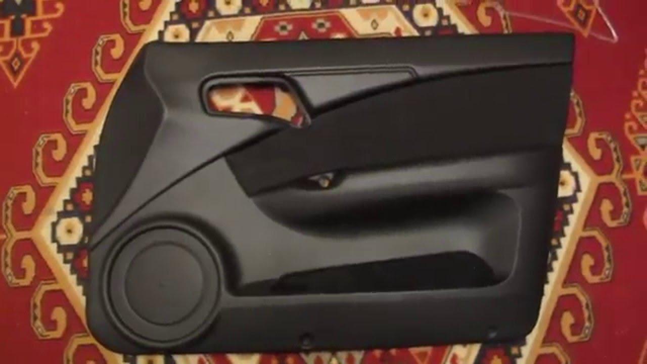 Декоративная решётка радиатора ваз 2110-11-12, в цвет автомобиля сетка + 3 воздуховода. Подробнее. 850 850 rub c. Под заказ. Купить. Декоративная решетка радиатора ваз 2110-11-12 в цвет автомобиля+сетка. Декоративная решётка радиатора ваз 2110-11-12 в цвет автомобиля+сетка.