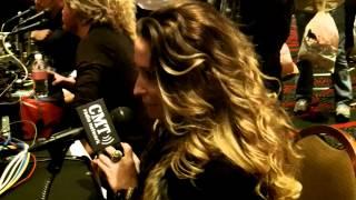 Heidi Newfield - Never Met A Cowboy I Didnt Like YouTube Videos