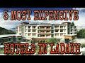 5 Expensive Hotels in Leh Ladakh - Tripadvisor Reviews