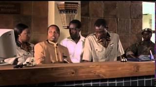 Hotel Rwanda: The Divide thumbnail