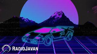 Octave - Khoone Narim (Клипхои Эрони 2020)