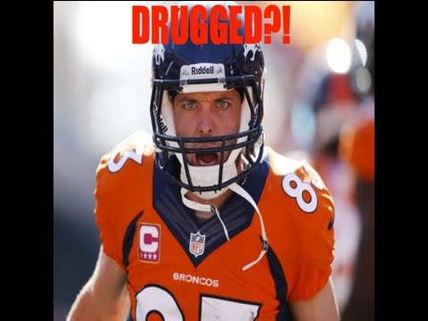 The Truth Behind Wes Welker