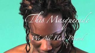 Celestine - Secret Side Music Video