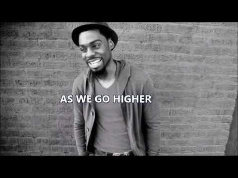 Mali Music - Higher