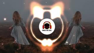 Tujh Mein Rab Dikhta Hai || Remix || DJ Tejas | Rab Ne Bana Di Jodi | Shah Rukh Khan, Anushka