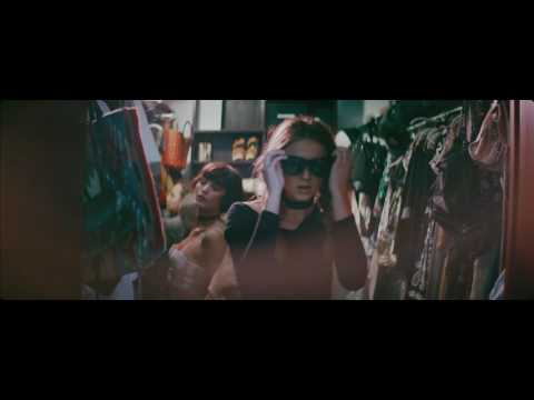 """TOTAL APE - OFFICIAL VIDEO FOR """"MORE"""" FEAT. MISS LI"""