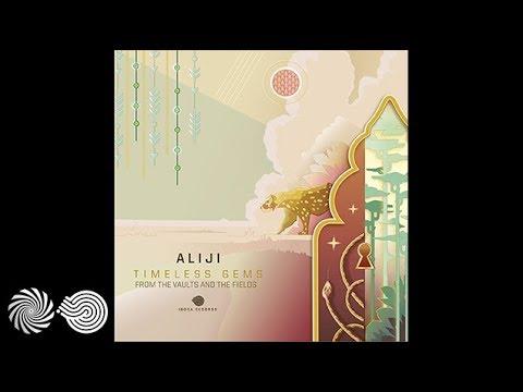 Slackbaba - Fortean Thieves Feat. Aliji