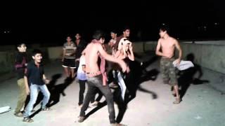 Dj Nitesh & Dj Shubham  Shantabai Dance Thane