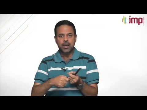 Momento INSS (IMP Concursos) - Pista 41 - Professor Carlos Machado