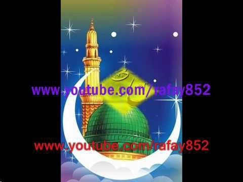 Andhra URDU BAYAN (listen audio) audio in Andhra and Telangana accent by Abdul Rasheed sahab