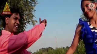 Nagpuri Songs 2017 – Aasha Rani Kari Na Fhutani | Nagpuri Video Album - Guiya Kar Yaid