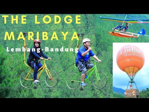 the-lodge-maribaya-||-lembang-bandung