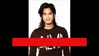 Nomad  - Tetap Menantimu (Official Video)