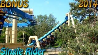 Baixar Deanrell au Parc Astérix BONUS : Single Rider, mais non !