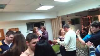 Salsa,#rybaandrey, Kiz2gether`s workshop, 14 02