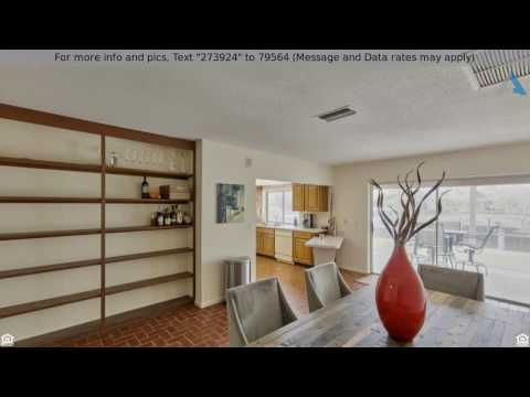 Priced at $1,000,000 - 624 Pilot Road, North Palm Beach, FL 33408