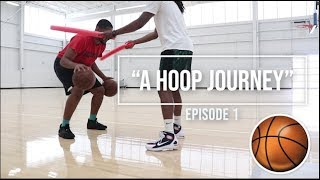 """(NEW SERIES) 