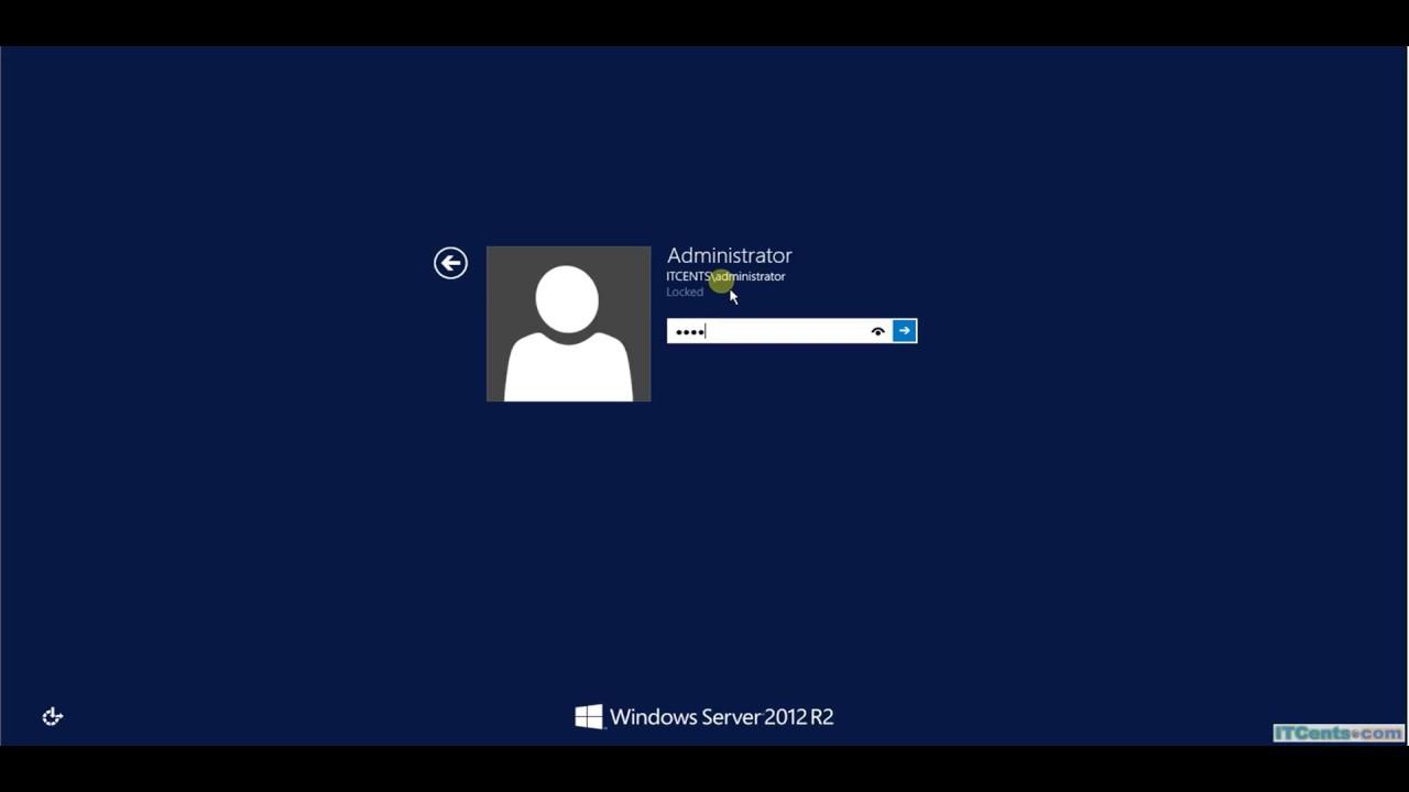 Part 2-Exchange Hybrid Deployment: Configuring Azure AD Connect