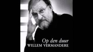 2003 WILLEM VERMANDERE bric a brac