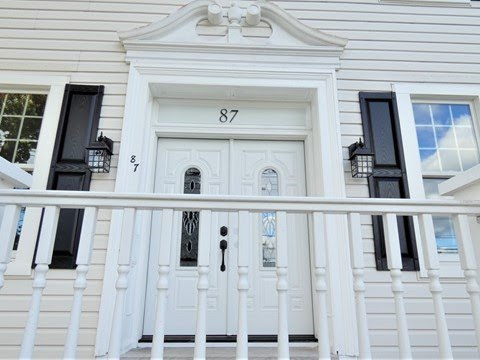 87 Brunswick Avenue, Bloomsbury, NJ, 08804