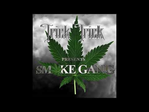 Trick Trick - Get To It (Ft. B-Real & DJ Premier) mp3