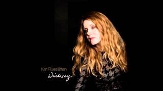 Kari Rueslåtten - Wintersong