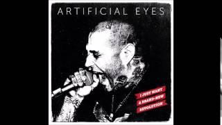 Artificial Eyes - Little Rich Boy