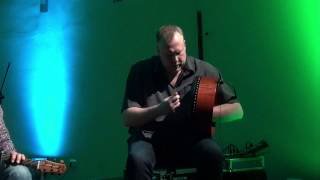 Cara live 2015 - Masters of Consequence and Bodhrán Solo by Rolf Wagels (14/20)