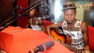 Soul Kulture- Ungayiphuli cover version/Ndizamshata ngani