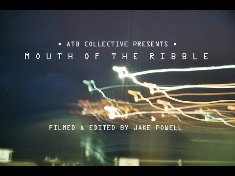 MOUTH OF THE RIBBLE // FULL (2015)