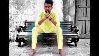Nukkri Te Fukkri (Full Video) | Parry Sarpanch | Latest Punjabi Songs 2015 | Vehli Janta Records