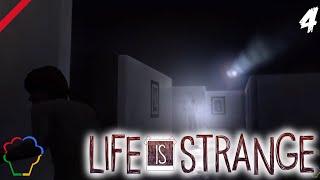 MAZE OF FEAR! | Life is Strange Episode 5 Pt. 4 (Polarized)