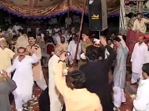 desai shadi song and  hat dance