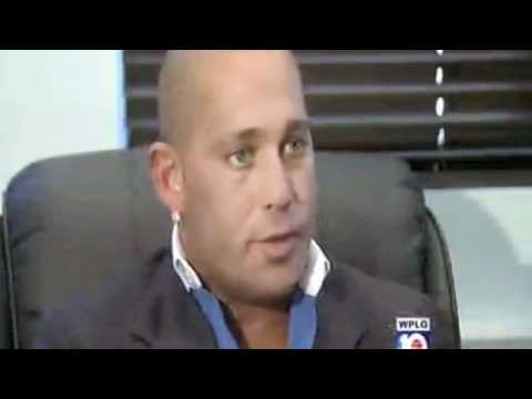 ABC News: David Sugarman of SugarTime Sports Management Speaks on NBA Lockout