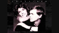 Carpenters - You're The One
