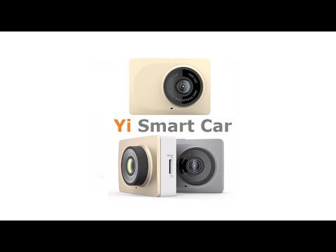 автомобильный видеорегистратор недорого