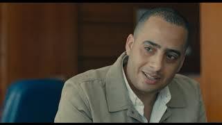 أبو جبل | أحمد بيحاول يفهم أبوه هو عمل ليه كده مع العملاء علشان يحمي اسمه