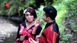 "Lagu Romantis Untuk Kekasih ""Kasih Sayang"" Nada Nadi by MD. Abner Keyano Ft Bella Paramitha"
