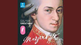 """Le nozze di Figaro, K. 492, Act 1 Scene 8: No. 9, Aria, """"Non più andrai, farfallone amoroso""""..."""