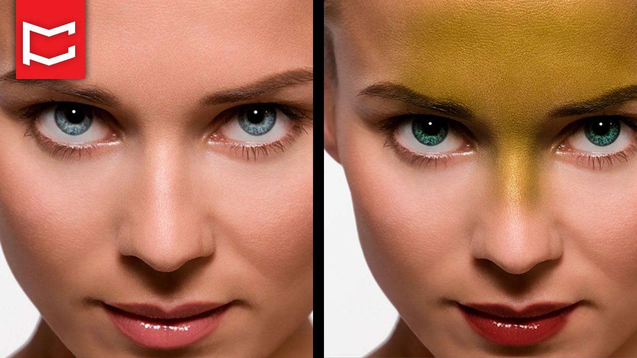 Dudak Rengi Nasıl Açılır: Dudakların Rengini Açmak