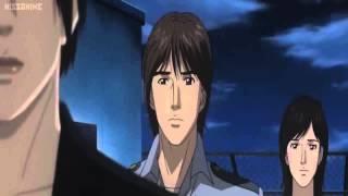 エンジェル・ハート,Angel Heart,エンジェル・ハート 第49話,エンジェル...